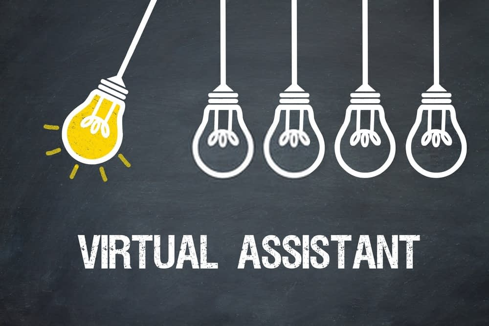 Virtual assistant jobs: How to become a virtual assistant?