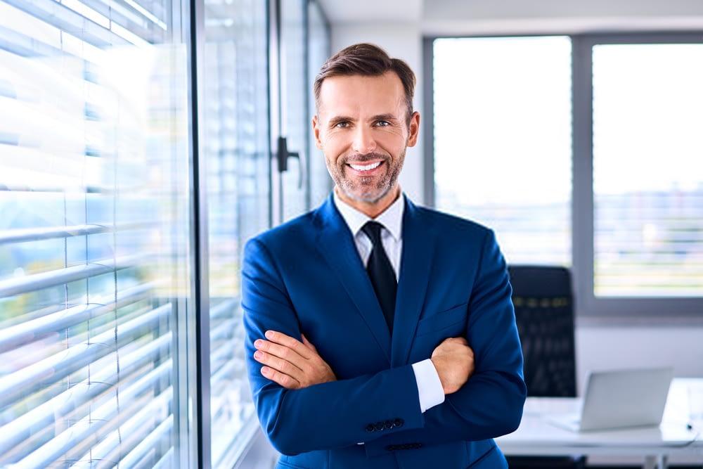 jobs for entrepreneurs