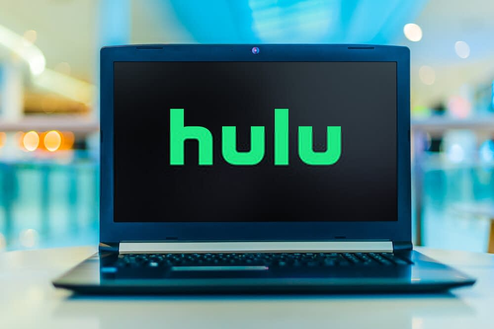 Hulu Careers and Jobs review