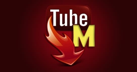 TubeMate review